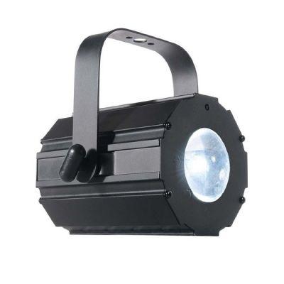 Adj светодиодный проектор Super Spot Led