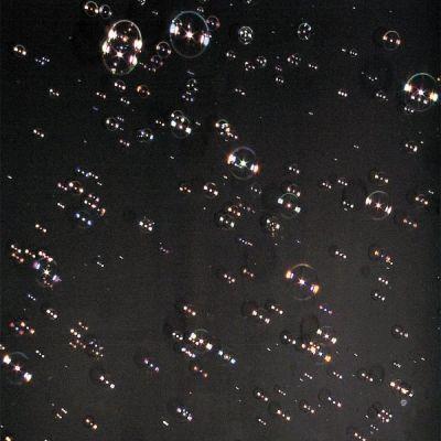 Adj генератор мыльных пузырей Bubble Blast