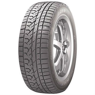 Зимняя шина Kumho Marshal 235/60 R18 I Zen Rv Kc15 107H Xl 2196743