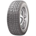 Зимняя шина Kumho Marshal 255/65 R17 I Zen Rv Kc15 114H Xl 2197183