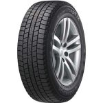 Зимняя шина Hankook 215/50 R17 Winter I Cept Iz W606 91T 1015099