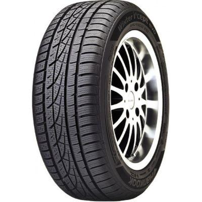 Зимняя шина Hankook 205/55 R16 I Cept Evo W310 91H 1007372