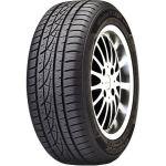 Зимняя шина Hankook 215/65 R16 I Cept Evo W310 98H 1011383