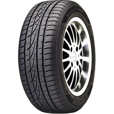 Зимняя шина Hankook 245/45 R19 I Cept Evo W310 102V Xl 1011323