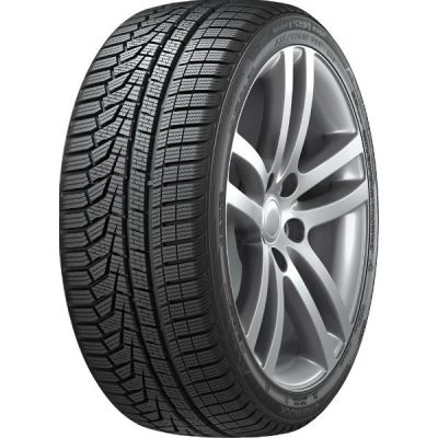 ������ ���� Hankook 215/45 R17 Winter Icept Evo2 W320 91V Xl 1017116