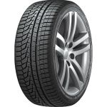 Зимняя шина Hankook 245/45 R19 Winter Icept Evo2 W320 102V Xl 1017069