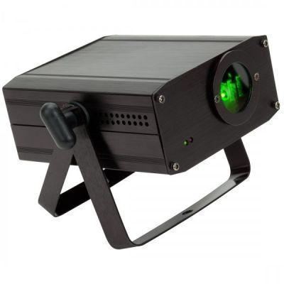 Adj лазерный проектор Micro Sky
