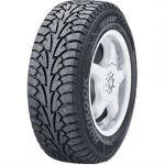 Зимняя шина Hankook 225/50 R18 Winter I*Pike W409 95T Шип 1012305