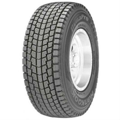 Зимняя шина Hankook 225/65 R17 Dynapro I Cept Rw08 101Q 1009812