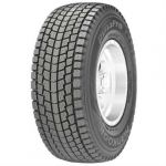 Зимняя шина Hankook 285/65 R17 Dynapro I Cept Rw08 116Q 1012426