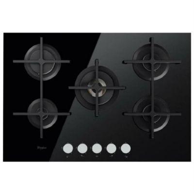 Встраиваемая варочная панель Whirlpool GOA 7523/NB