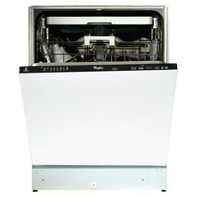 Встраиваемая посудомоечная машина Whirlpool ADG 9673 A++ FD