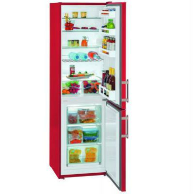 Холодильник Liebherr CUfr 3311-20 001