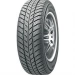 Зимняя шина Kumho 175/70 R13 Power Grip 749P 82T Шип 1481513