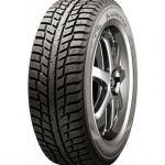 Зимняя шина Kumho 195/65 R15 I Zen Kw22 91T Шип 2103993