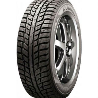 Зимняя шина Kumho 205/65 R15 I Zen Kw22 94T Шип 2191823