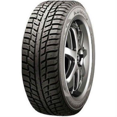 Зимняя шина Kumho 205/70 R15 I Zen Kw22 96T Шип 2191883