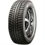 Зимняя шина Kumho 215/65 R15 I Zen Kw22 96T Шип 2106303