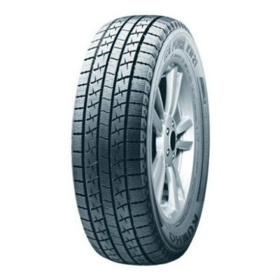 Зимняя шина Kumho 195/65 R15 I Zen Ice Power Kw21 91Q 1783513