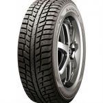 Зимняя шина Kumho 205/65 R15 I Zen Kw22 94T Шип 2106283