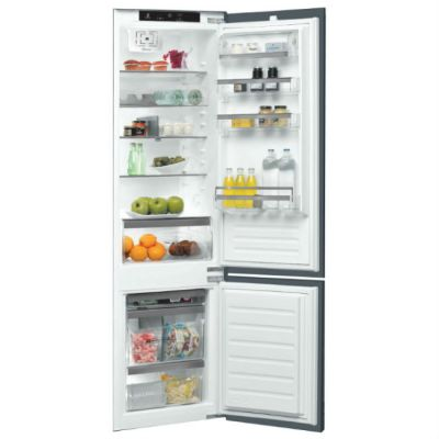 Встраиваемый холодильник Whirlpool ART 9813/A++ SF