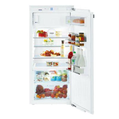 Встраиваемый холодильник Liebherr IKB 2354-20 001