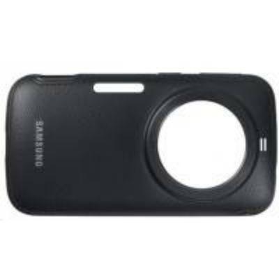 ����� Samsung - �������� ��� Samsung Galaxy K Zoom SM-C115 ������ EF-PC115BBEGRU