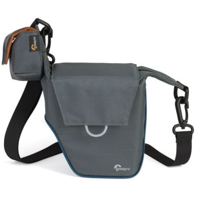 ��������� Lowepro Compact Courier 70