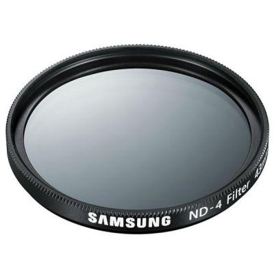 Светофильтр Samsung защитный 43мм ED-LF43ND4