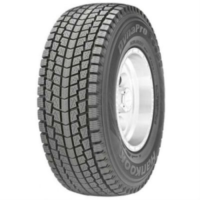 Зимняя шина Hankook 215/55 R18 Dynapro I Cept Rw08 95Q 1012629