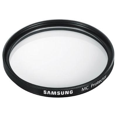 Светофильтр Samsung защитный 40.5мм ED-LF405PT