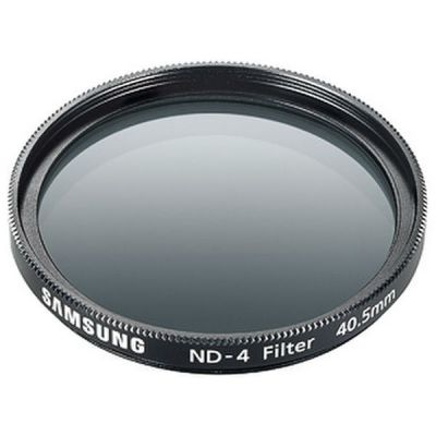 ����������� Samsung �������� 40.5 �� ED-LF405ND4