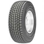 Зимняя шина Hankook 255/55 R19 Dynapro I Cept Rw08 111Q Xl 1012427