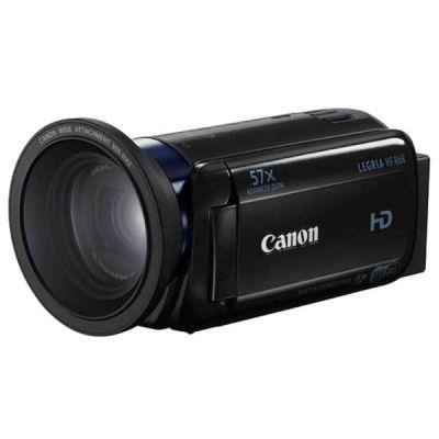 Видеокамера Canon Legria HF R68 0279C002