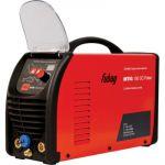 Аппарат Fubag сварочный инверторный INTIG 180 DC PULSE, с горелкой FB TIG 26 5P 4m Up&Down (68 318) и газ.шланг 4м (68 438.1)