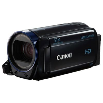 ����������� Canon Legria HF R606 ������ 0280C003