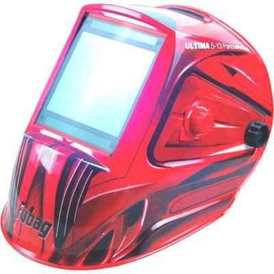 """Fubag ��������� ����� """"��������"""" ULTIMA 5-13 Panoramic Red 992510"""