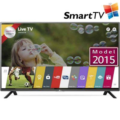 Телевизор LG 32LF592U