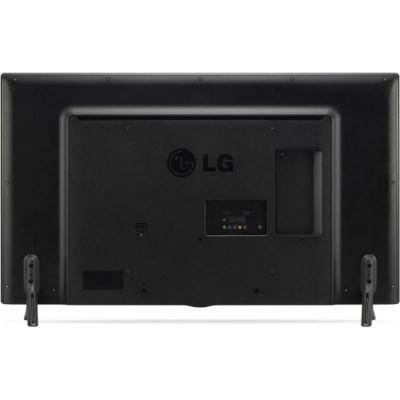 ��������� LG 49LF640V