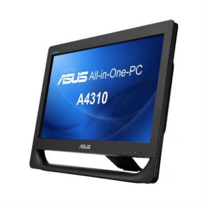 �������� ASUS A4310-B026T 90PT00X1-M04190