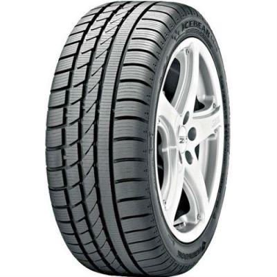 Зимняя шина Hankook 295/40 R20 Icebear W300A 110W Xl 1007081