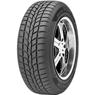 Зимняя шина Hankook 155/60 R15 I Cept Rs W442 74T 1010866