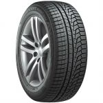 Зимняя шина Hankook 255/45 R20 W320A 105V Xl 1017411
