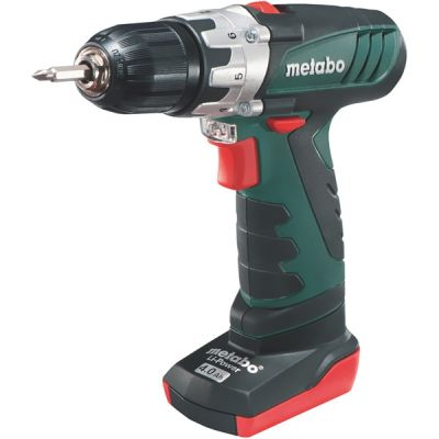 ���������� Metabo Power Maxx BS 600080510