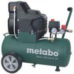 Компрессор Metabo Basic 250-50W 601534000