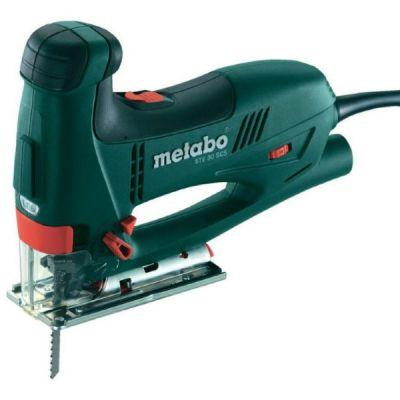 ������������� Metabo STE 100 SCS Quick 601043500