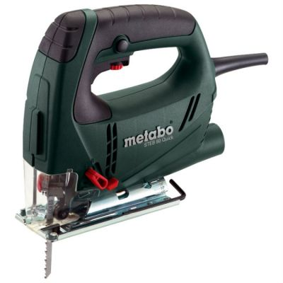 ������������� Metabo STEB 80 Quick 601041500