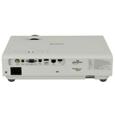 �������� Sony VPL-DX127