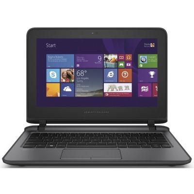 Ноутбук HP ProBook 11 EE G1 N0Y71ES