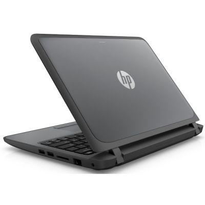 Ноутбук HP ProBook 11 EE G1 N0Y73ES